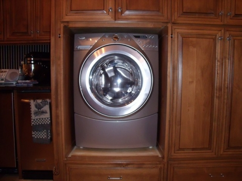 Gallery Category Laundry Mudrooms Image Built Ins